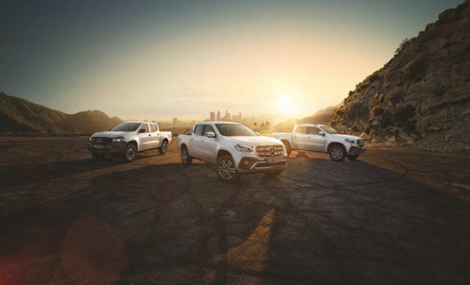 www.autoservice.com_.gr_Mercedes-Benz
