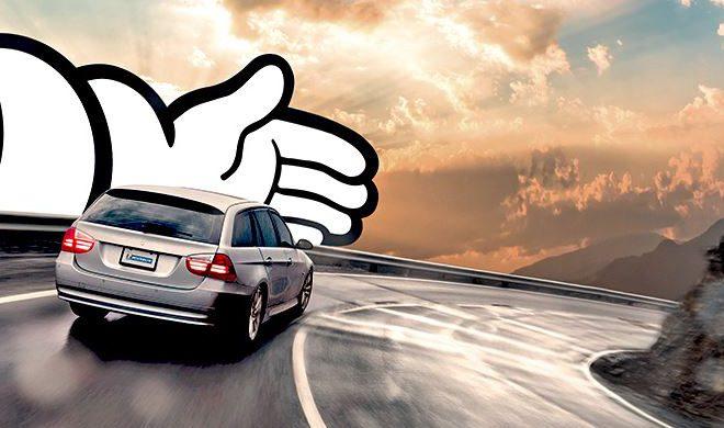 autoservice.com_.gr_Michelin