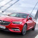 www.autoservice.com_.gr_Opel-Insignia-Grand-Spor