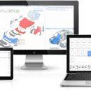 autoservice.com.gr_VDFM_
