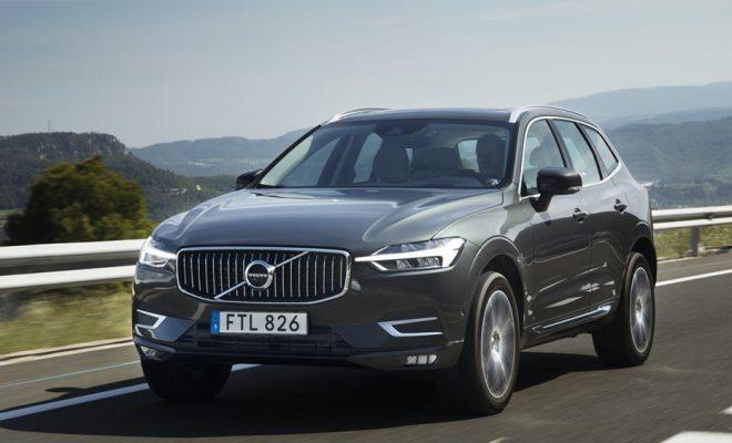 autoservice.com.gr_Volvo18