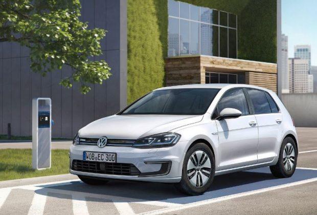 autoservice.com.gr_electric cars