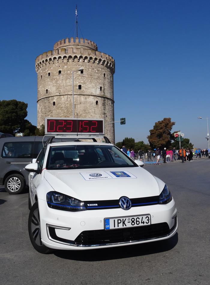 www.autoservice.com_.gr_KOSMOCAR