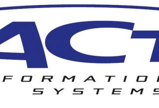 autoservice.com.gr_ act