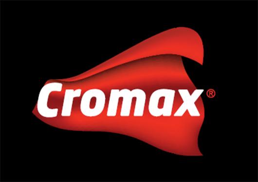autoservice.com.gr_Cromax