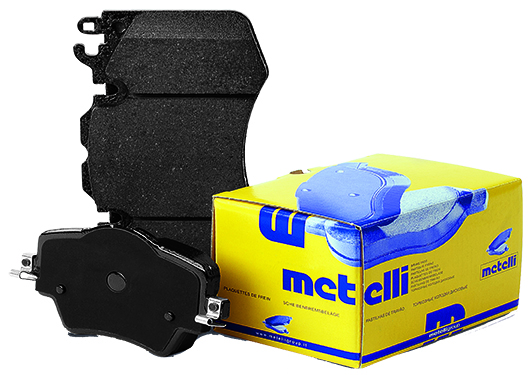 autoservice.com.gr_METELLI_BRAKE_PADS_WHITEx