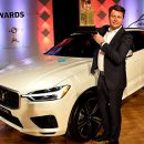 autoservice.com_.gr_Volvo-XC60-wins-World-Car-Of-The-Year