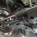 autoservice.com.gr_skama_Steering-and-Suspension-Repair