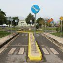 www.autoservice.com.gr_ΑΡΗΣ ΣΤΑΘΑΚΗΣ1_