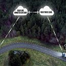 autoservice.com_.gr_Cars_and_Volvo_Trucks