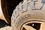 autoservice.com.gr_General Tire Grabber X³_02