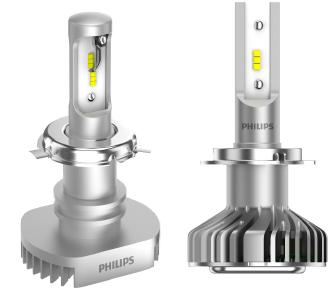 autoservice.com.gr_Philips_LED Ultinon 2
