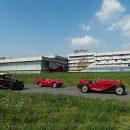 autoservice.com.gr__Alfa-Romeo_Mille-Miglia