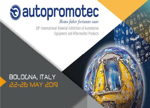 autoservice.com.gr_autopromotec 2019_