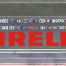 autoservice.com.gr_pirelli_monza