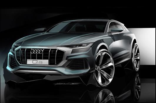 autoservice.com_.gr_Audi_Q8