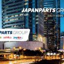 autoservice.com.gr_Japanparts