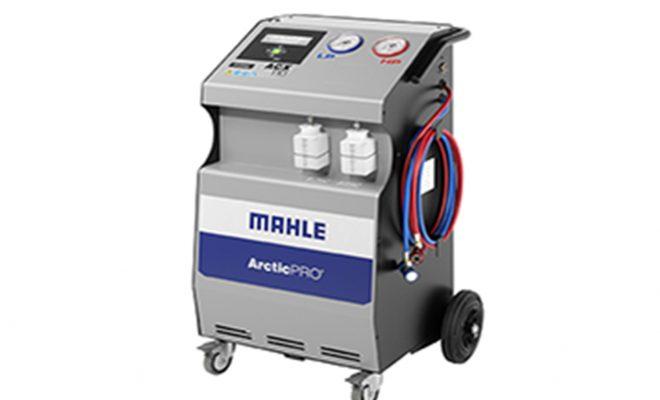 autoservice.com.gr_Mahle air condition