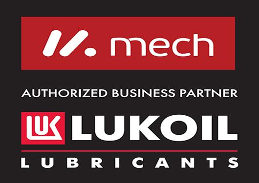 autoservice.com.gr_Makra- Lukoil Mech