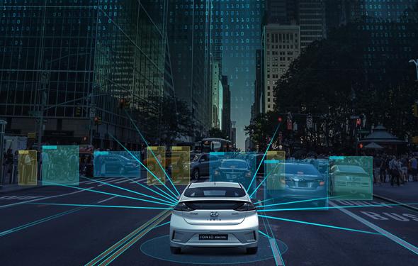 autoservice.com.gr_Metawave_Hyundai