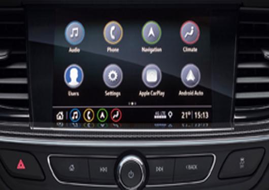 autoservice.com_.gr_Opel-Insignia-Infotainment