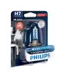 autoservice.com.gr_Philips _Τεχνοανταλλακτική2