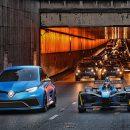 autoservice.com.gr_Renault