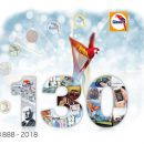 fanovafes.com.gr_Glasurit_130 years_
