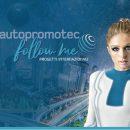 autoservice.com.gr_Autopromotec_2019__Follow Me