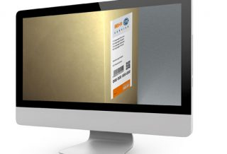 autoservice.com.gr_Behr_Hella_Service_introduces_QR_codes_on_packaging