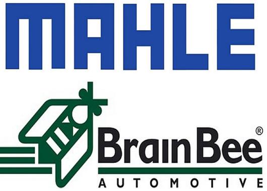 autoservice.com.gr_Brainbee-Mahle
