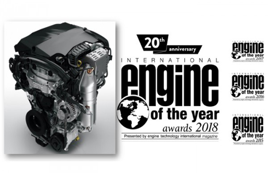autoservice.com.gr_Engine of the Year_PCA_
