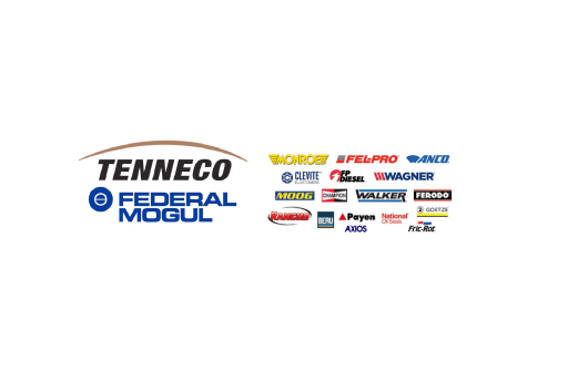 autoservice.com.gr_Federal-Mogul_Tenneco_