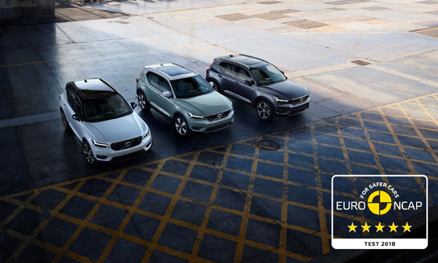 autoservice.com_.gr__Volvo_XC40_Euro_NCAP