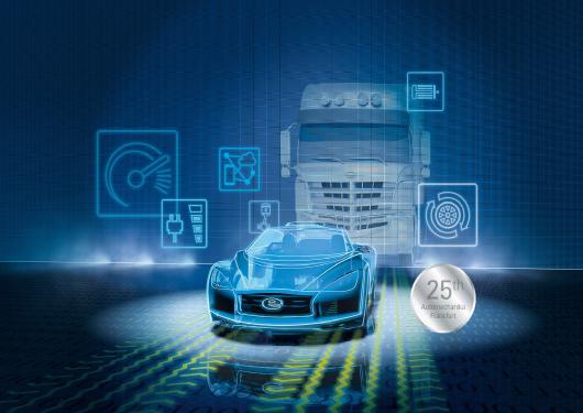 autoservice.com.gr_automechanika2018_