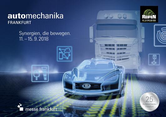 autoservice.com.gr_Automechanika-Frankurt 2018