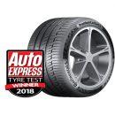 autoservice.com.gr_Continental PremiumContact 6 Auto Express
