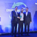 autoservice.com.gr_environmental awards 2018_combatt_