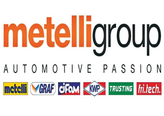 autoservice.com.gr_metelli_