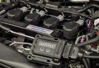 autoservice.com.gr_Diesel Tuning Box