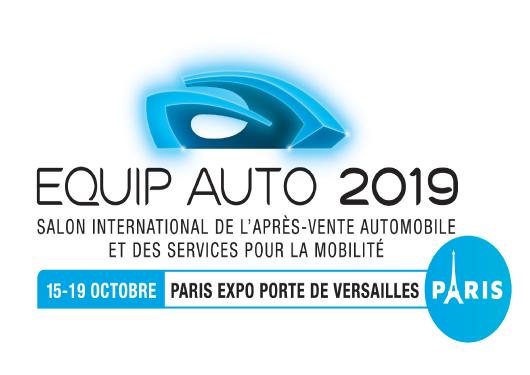 autoservice.com.gr_EquipAuto