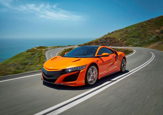 autoservice.com_.gr_Honda-_-supercar-NSX