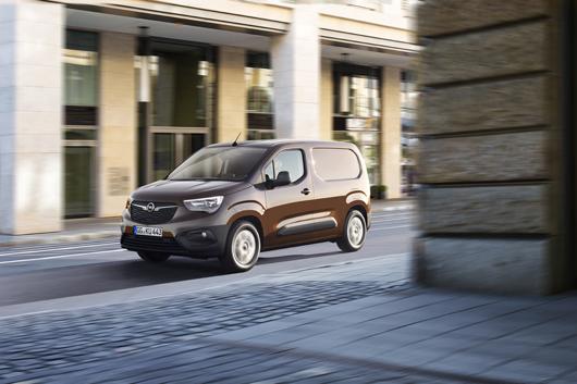 autoservice.com_.gr_Opel-Combo-Cargo