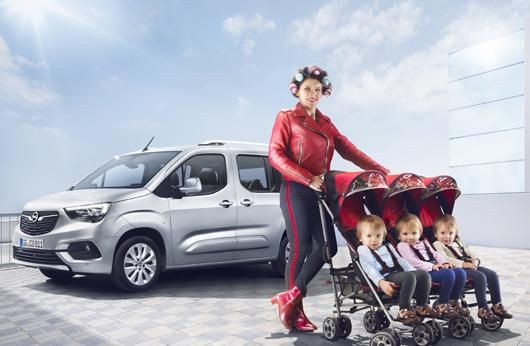 autoservice.com_.gr_Opel-Combo-Life