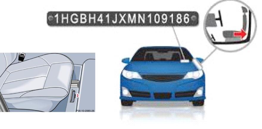 autoservice.com.gr_vin_1