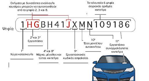 autoservice.com.gr_viv.