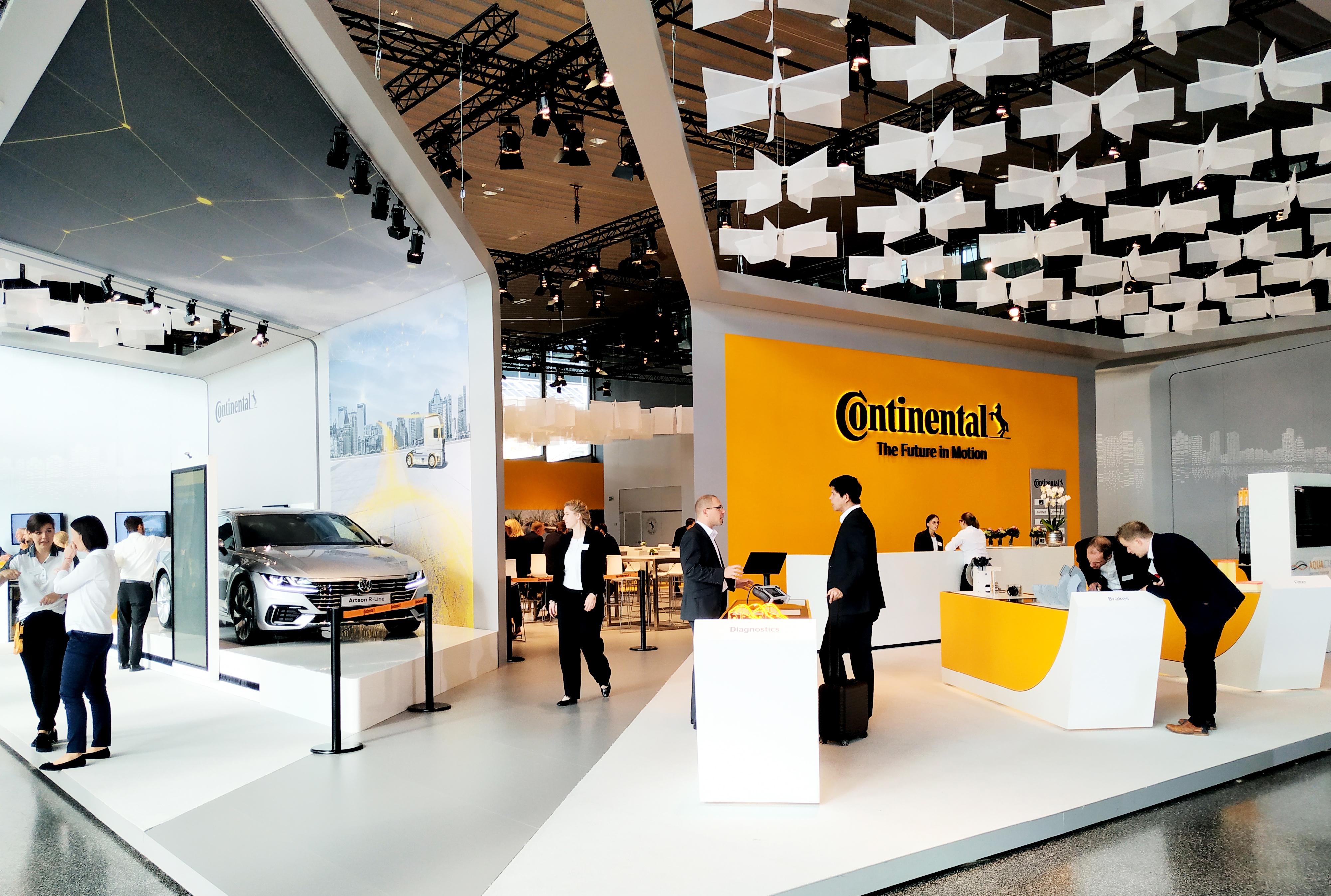 www.autoservice.com.gr_continental