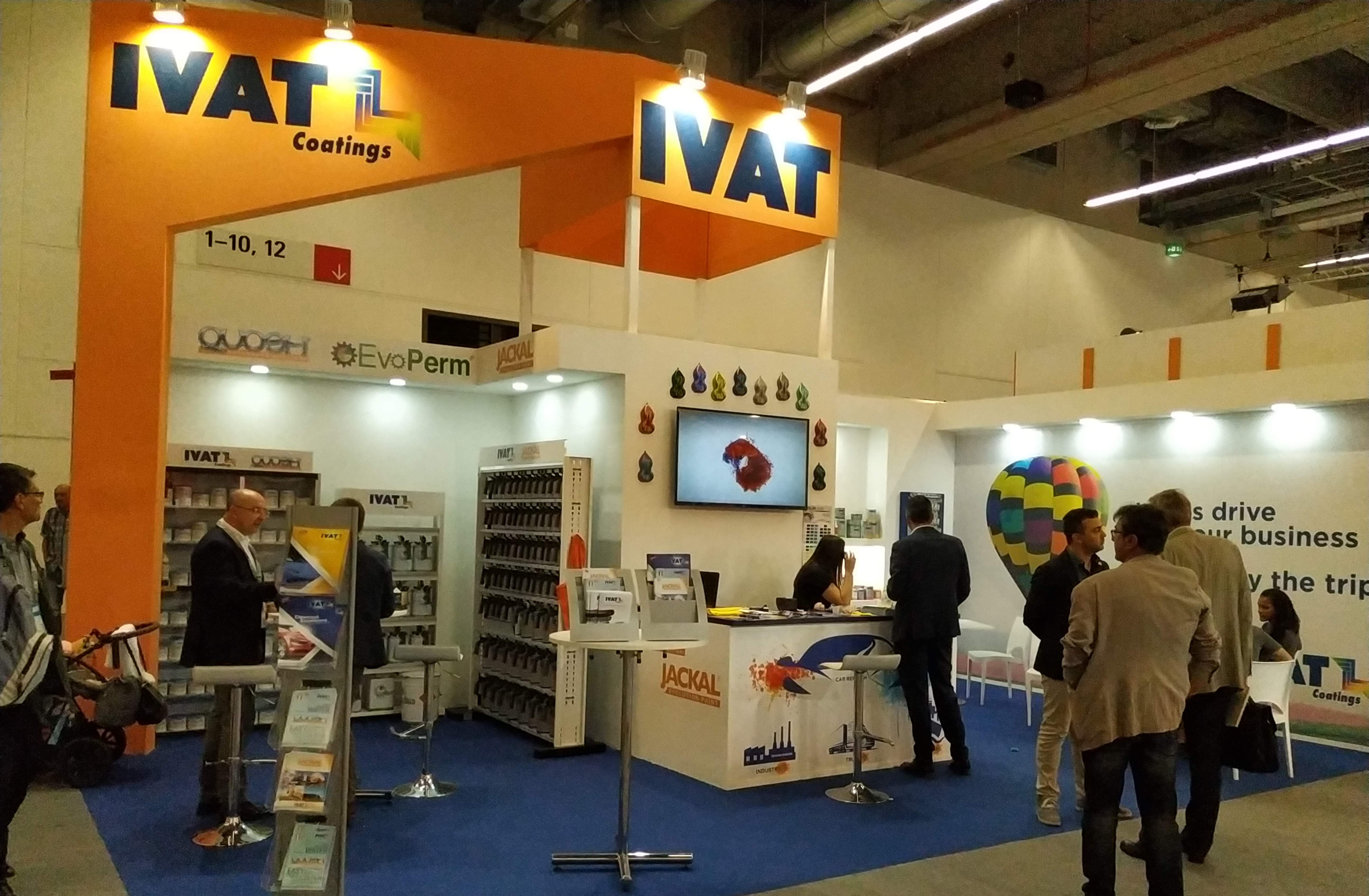 www.fanovafes.com.gr_ivat