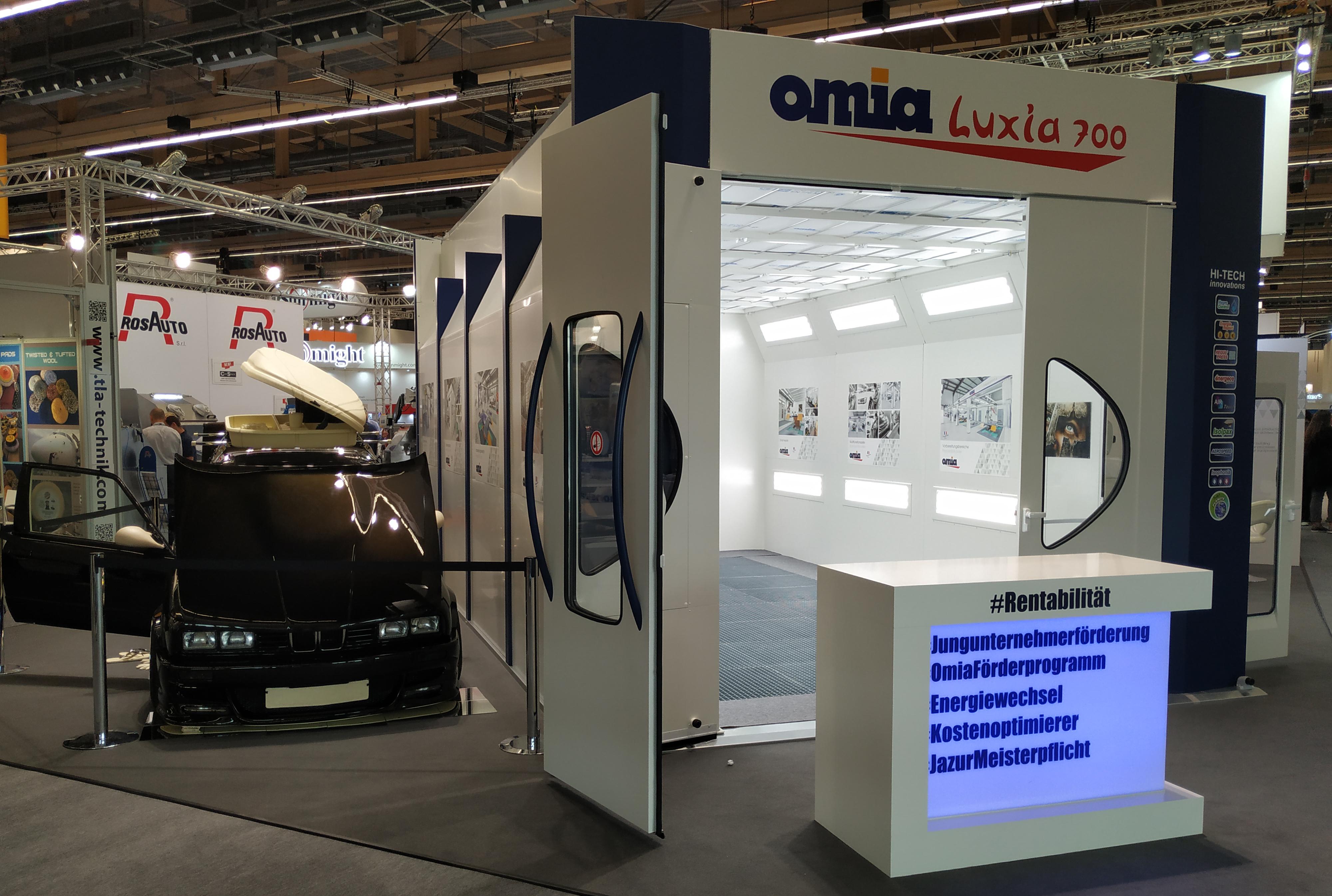www.fanovafes.com.gr_omia