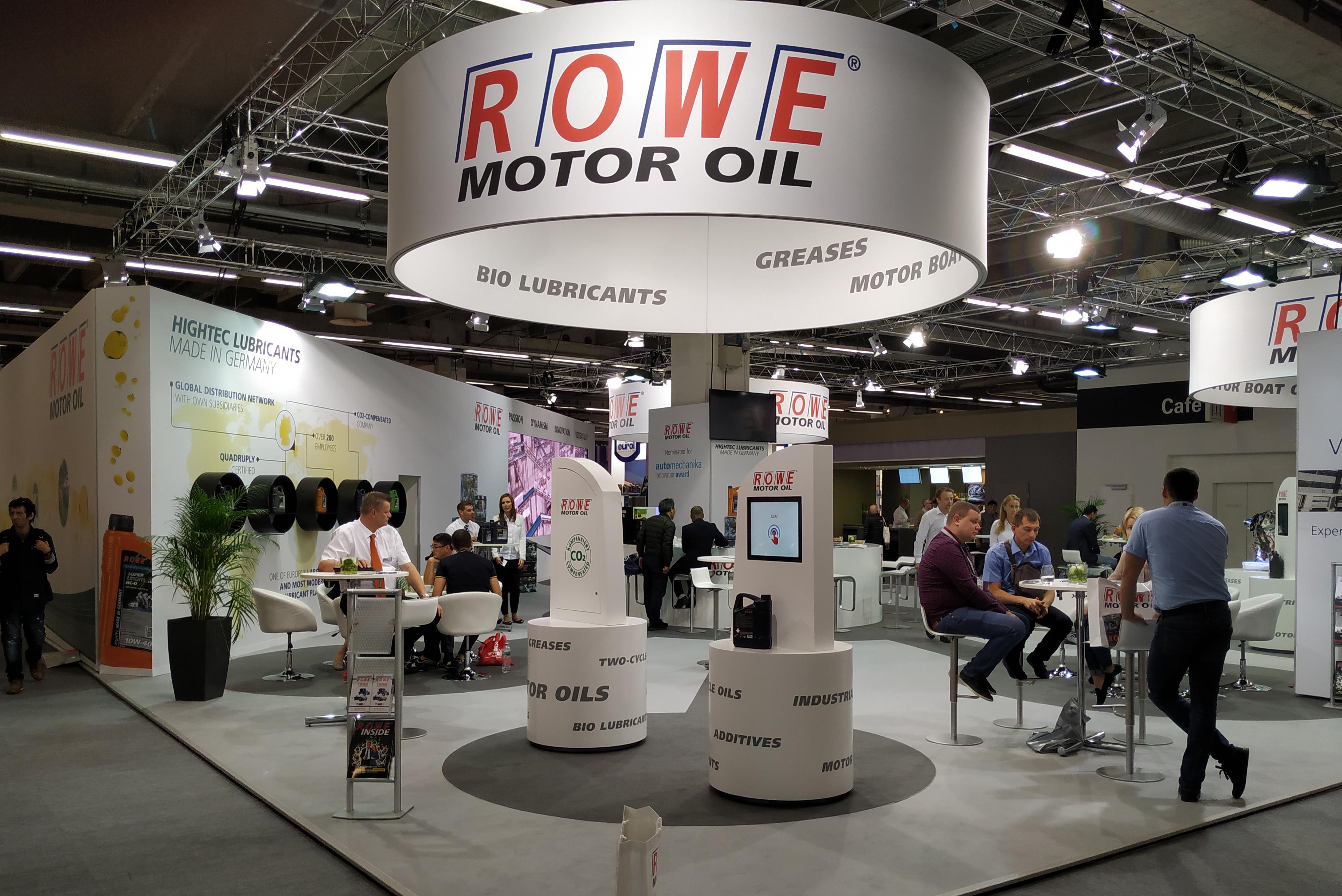 www.autoservice.com.gr_rowe
